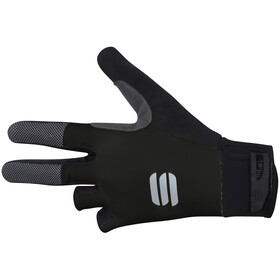 Sportful Giara Gloves Men black